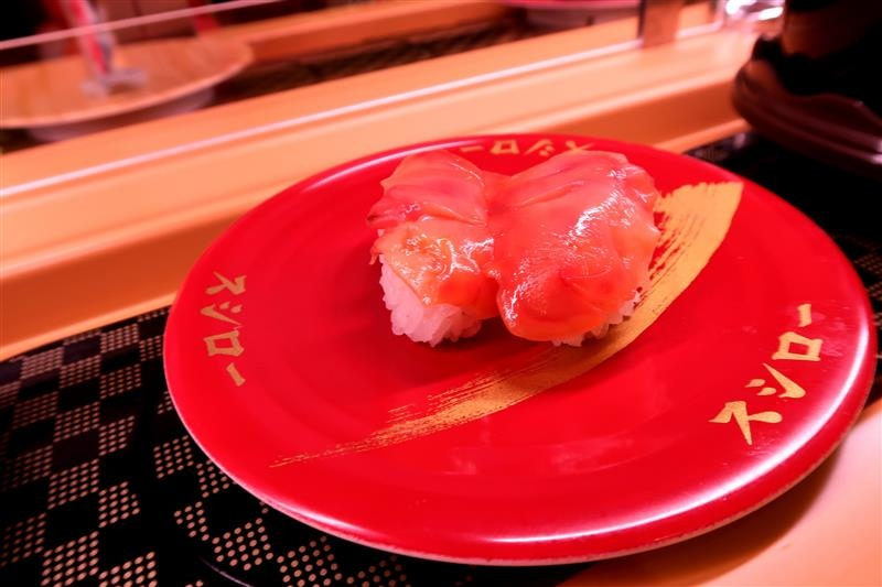 壽司郎 菜單 126.jpg