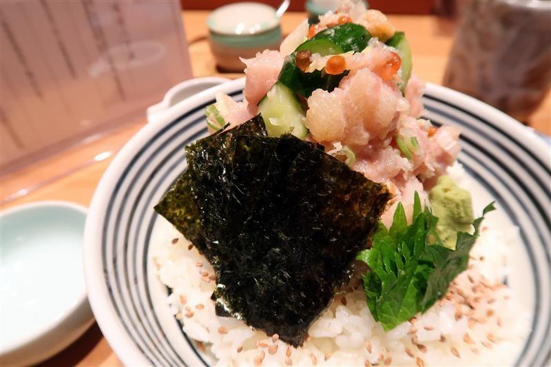 日本橋海鮮丼つじ半 021.jpg