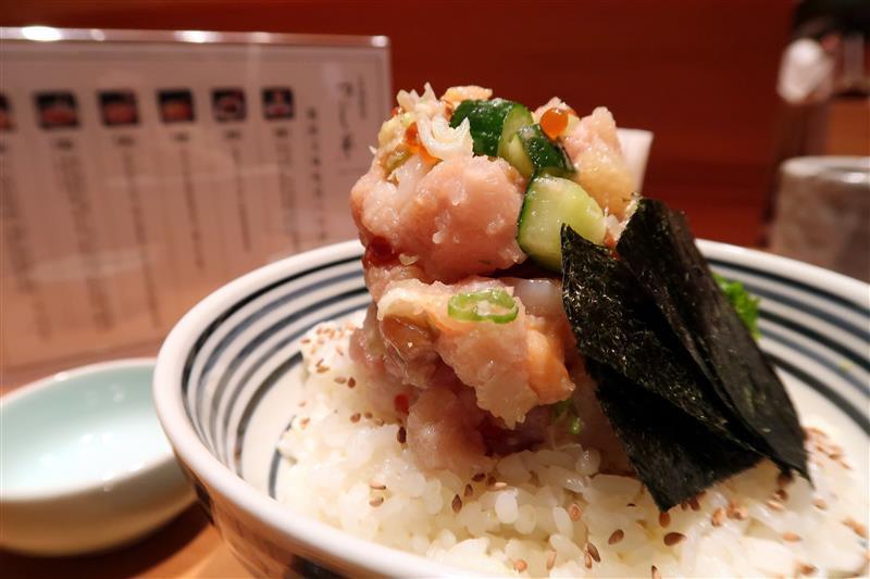 日本橋海鮮丼つじ半 022.jpg