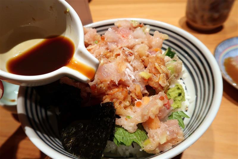日本橋海鮮丼つじ半 027.jpg