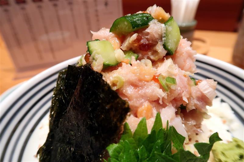 日本橋海鮮丼つじ半 026.jpg