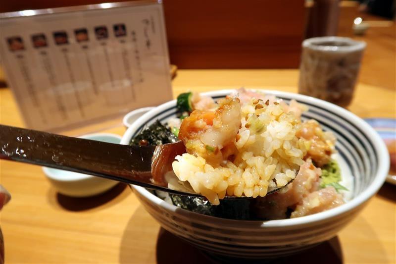 日本橋海鮮丼つじ半 029.jpg