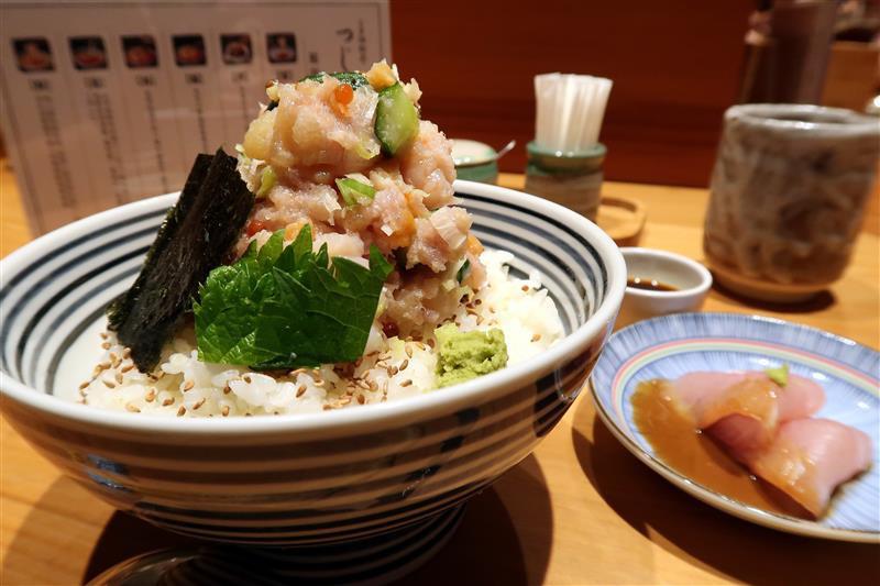 日本橋海鮮丼つじ半 025.jpg