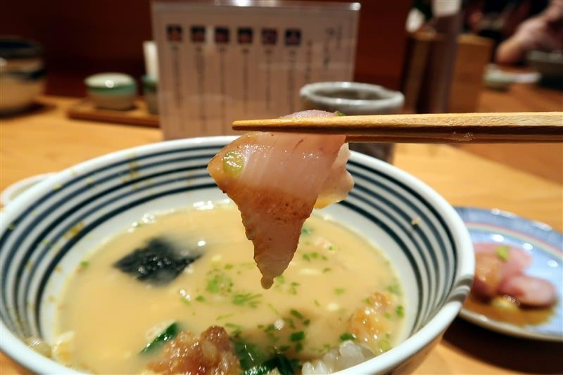 日本橋海鮮丼つじ半 036.jpg