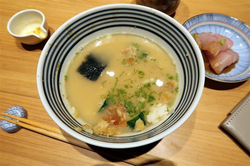 日本橋海鮮丼つじ半 035.jpg