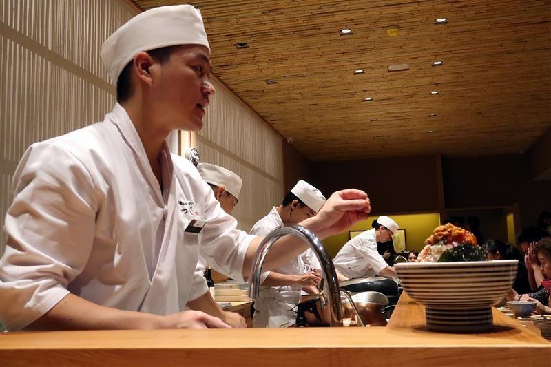 日本橋海鮮丼つじ半 030.jpg