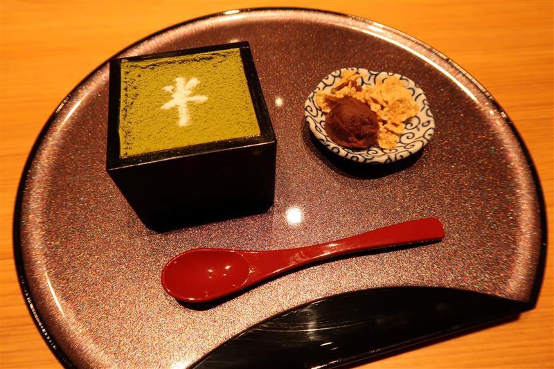 日本橋海鮮丼つじ半 039.jpg