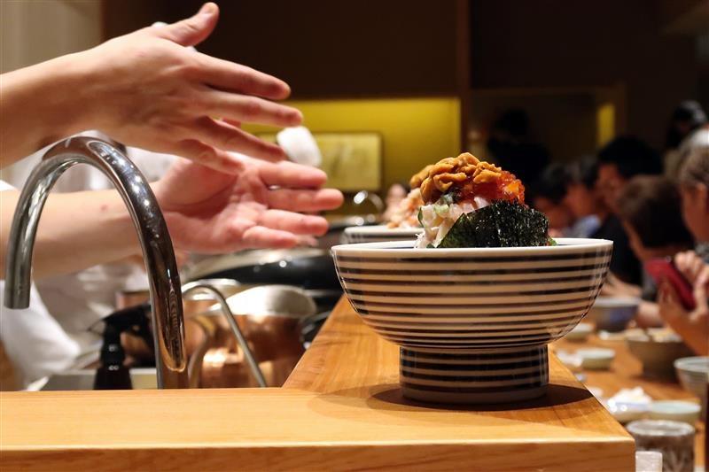 日本橋海鮮丼つじ半 031.jpg