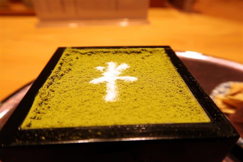 日本橋海鮮丼つじ半 040.jpg