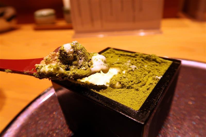 日本橋海鮮丼つじ半 043.jpg