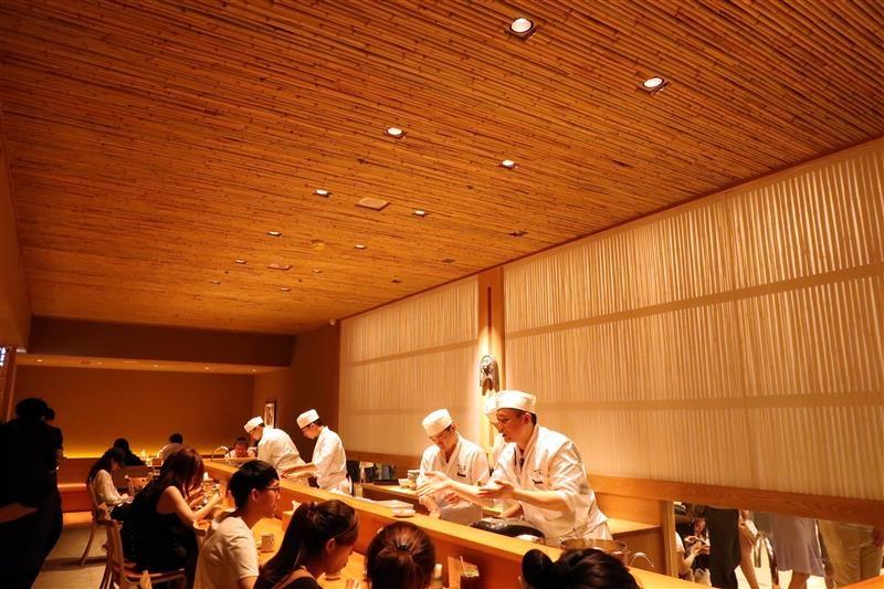 日本橋海鮮丼つじ半 048.jpg