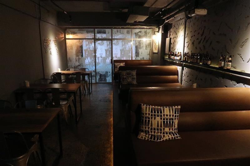 h&w restaurant and bar 008.jpg