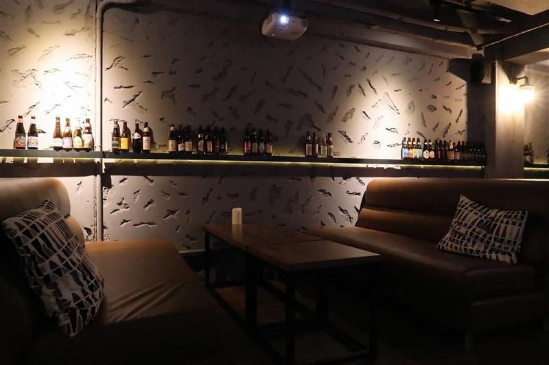 h&w restaurant and bar 010.jpg