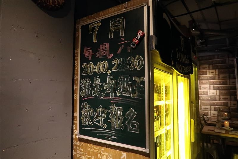 h&w restaurant and bar 006.jpg