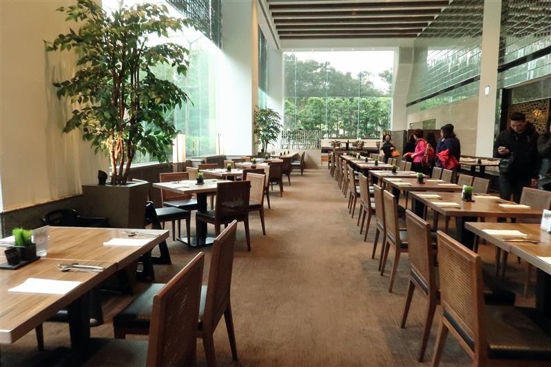 晶華柏麗廳 下午茶004.jpg