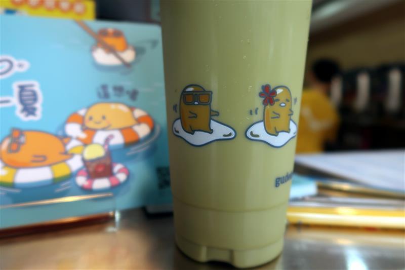 清心 蛋黃哥 018.jpg