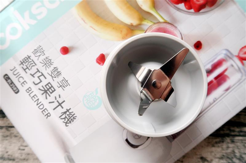 Cooksclub 歡樂雙享 輕巧果汁機006.jpg