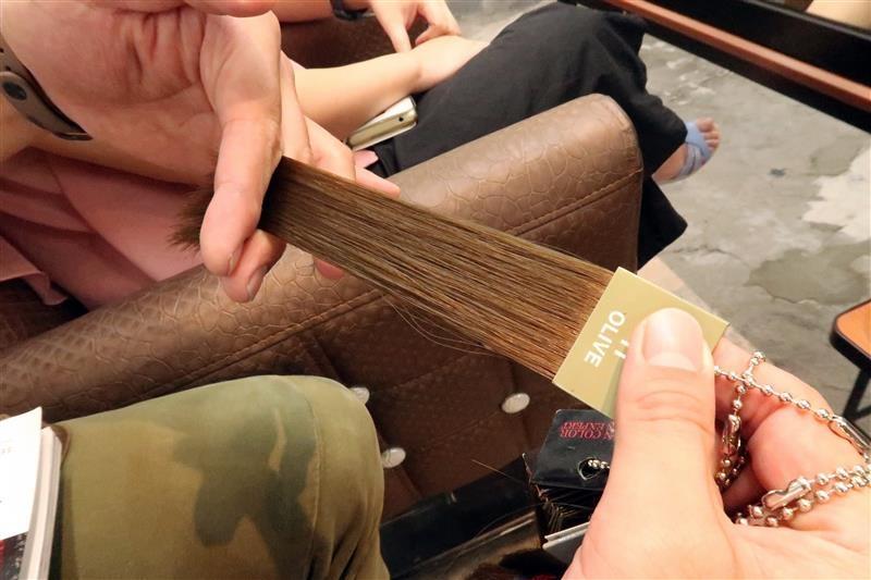 台北染髮燙髮護髮 A'mour Hair 015.jpg