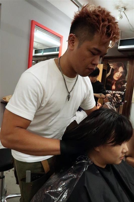台北染髮燙髮護髮 A'mour Hair 019.jpg