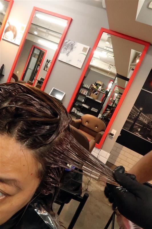 台北染髮燙髮護髮 A'mour Hair 021.jpg