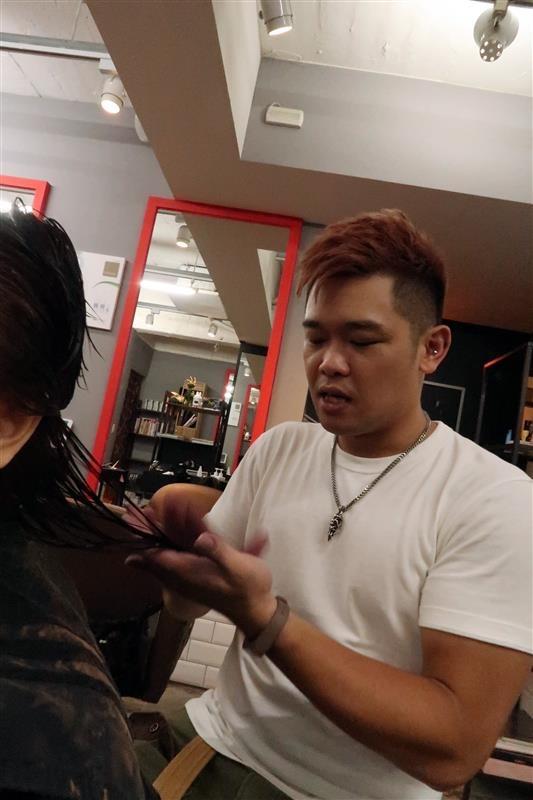 台北染髮燙髮護髮 A'mour Hair 025.jpg