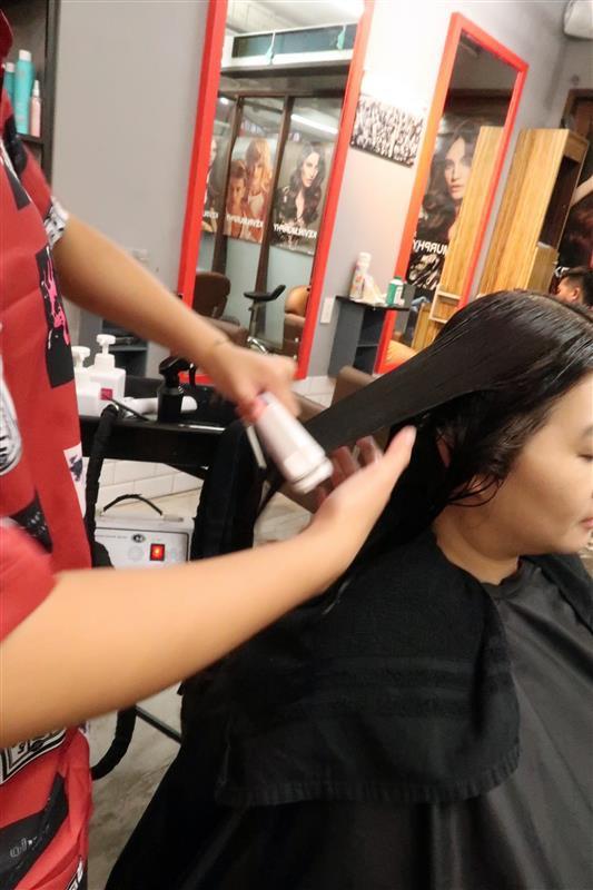 台北染髮燙髮護髮 A'mour Hair 036.jpg