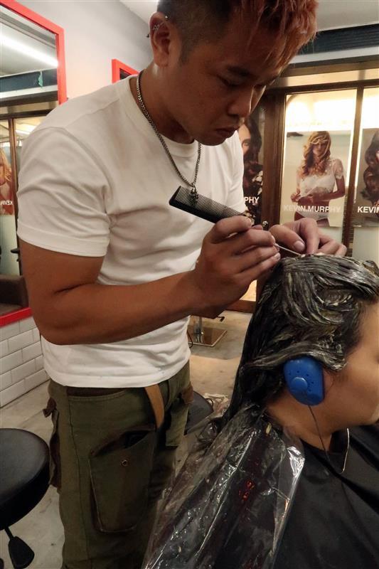 台北染髮燙髮護髮 A'mour Hair 031.jpg