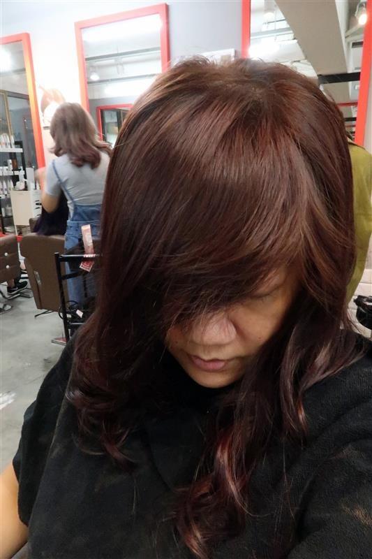 台北染髮燙髮護髮 A'mour Hair 043.jpg