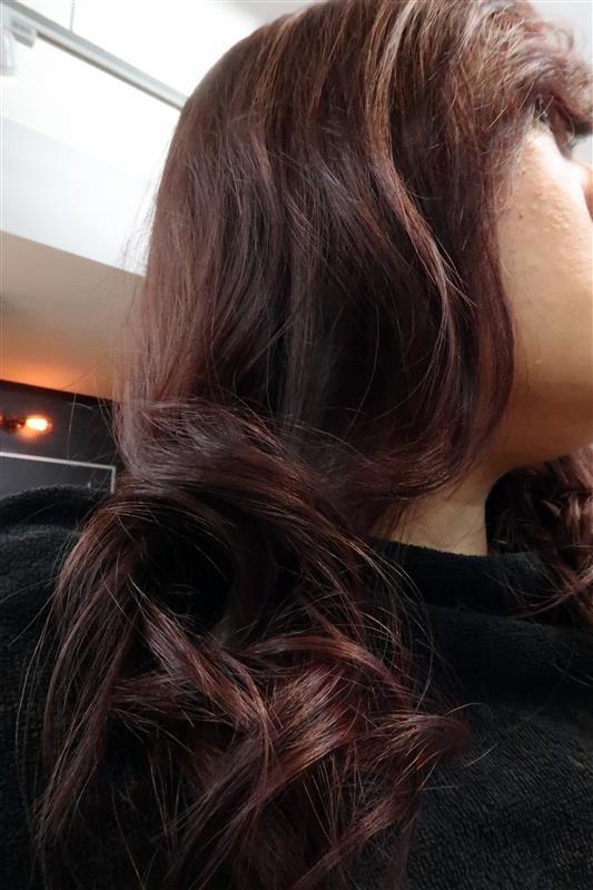台北染髮燙髮護髮 A'mour Hair 046.jpg