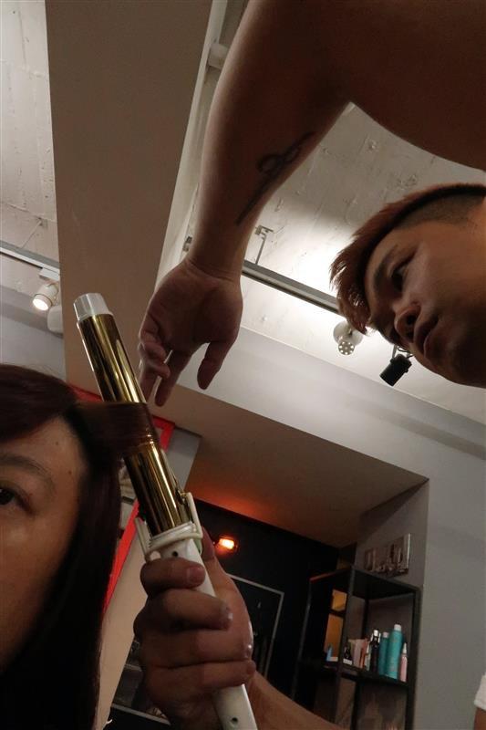 台北染髮燙髮護髮 A'mour Hair 041.jpg