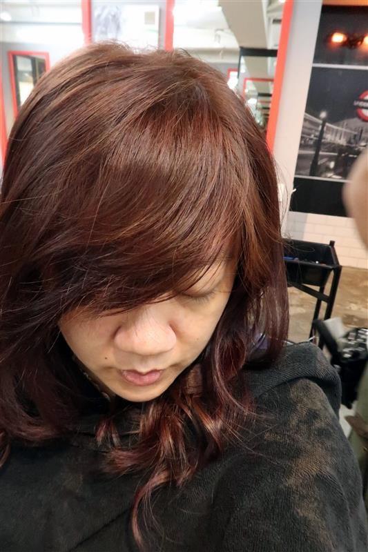 台北染髮燙髮護髮 A'mour Hair 056.jpg