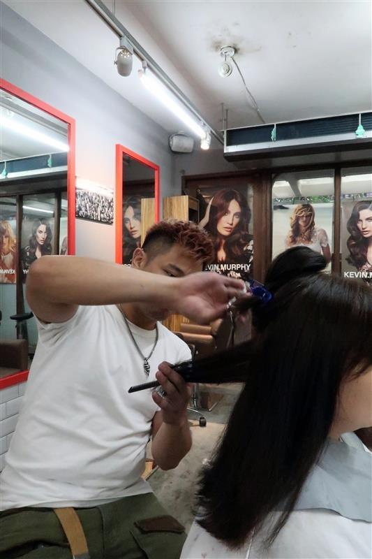 台北染髮燙髮護髮 A'mour Hair 062.jpg