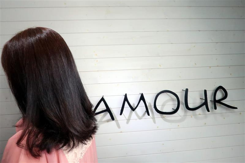 台北染髮燙髮護髮 A'mour Hair 070.jpg