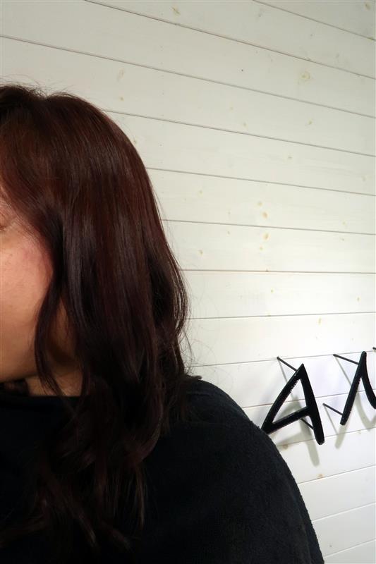 台北染髮燙髮護髮 A'mour Hair 075.jpg