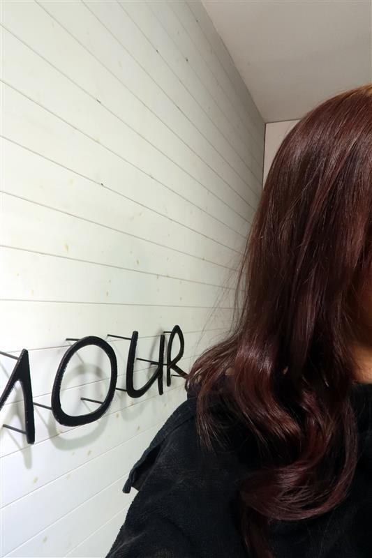 台北染髮燙髮護髮 A'mour Hair 076.jpg
