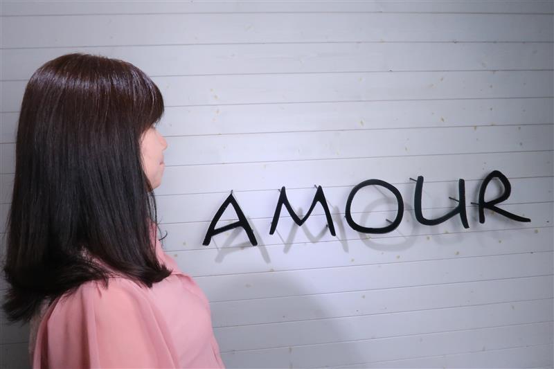 AMOUR HAIR 002.jpg