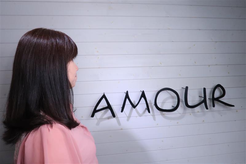 AMOUR HAIR 001.jpg