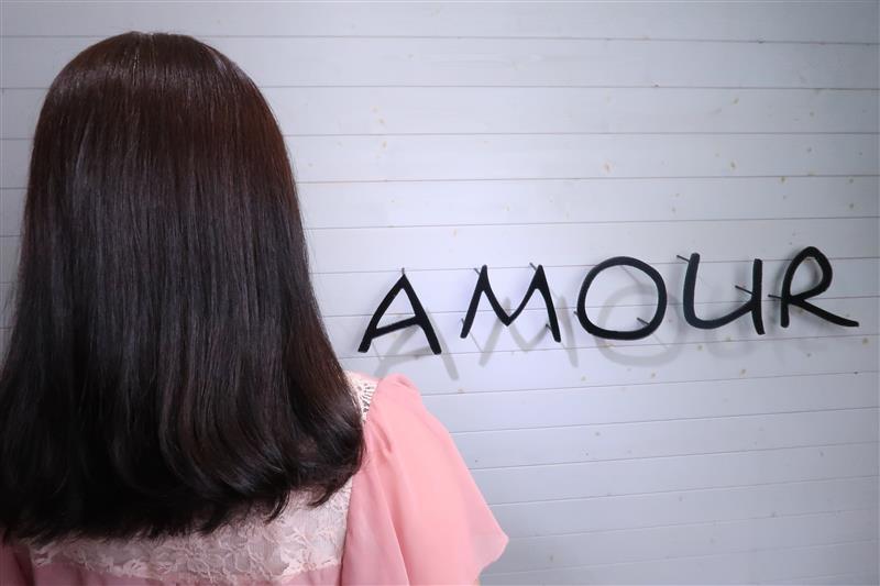 AMOUR HAIR 006.jpg