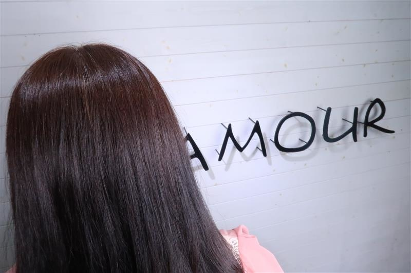 AMOUR HAIR 008.jpg