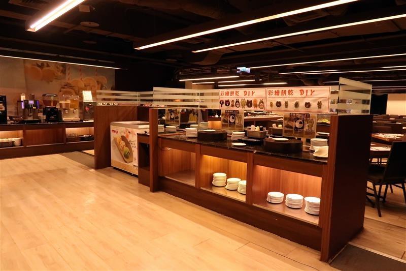 東區吃到飽 立德 cafe 83 005.jpg