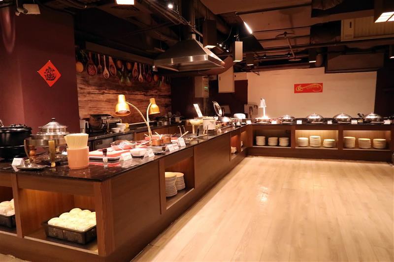 東區吃到飽 立德 cafe 83 008.jpg
