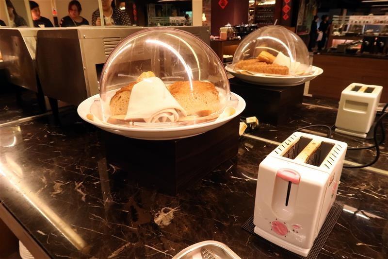 東區吃到飽 立德 cafe 83 012.jpg