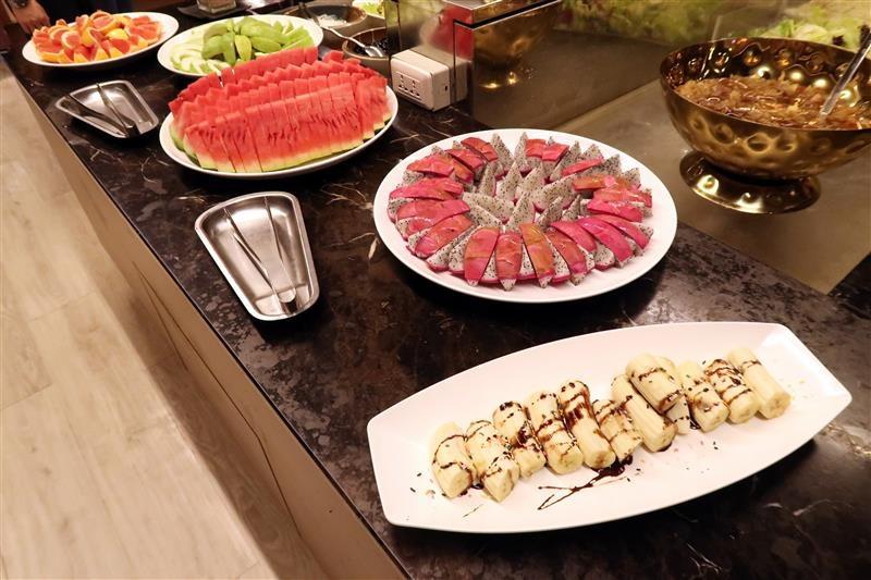 東區吃到飽 立德 cafe 83 022.jpg