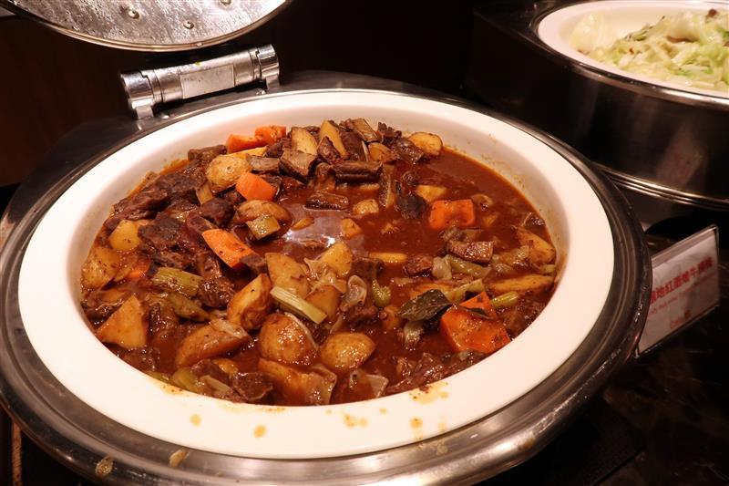 東區吃到飽 立德 cafe 83 035.jpg