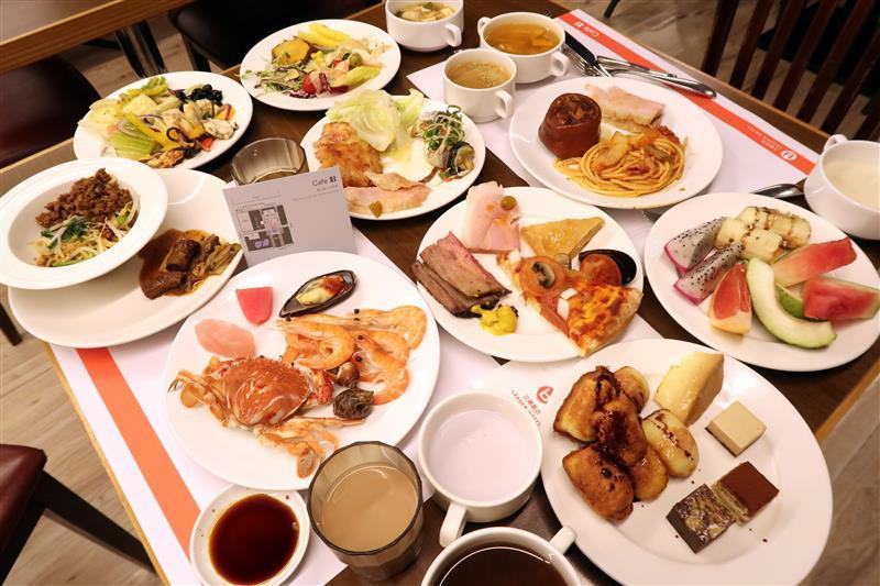 東區吃到飽 立德 cafe 83 050.jpg