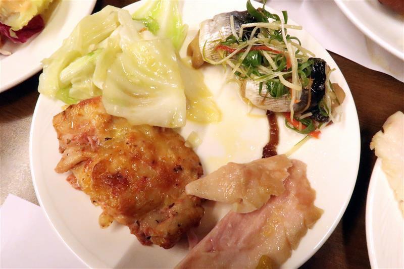 東區吃到飽 立德 cafe 83 061.jpg