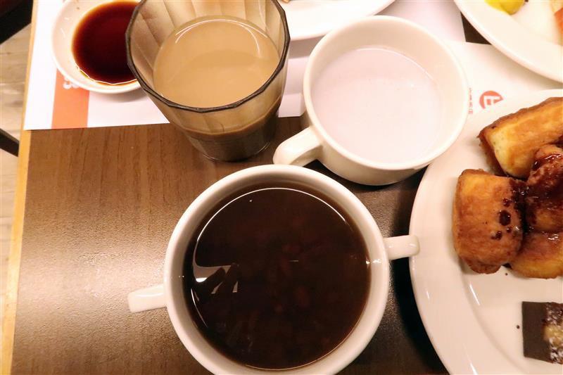 東區吃到飽 立德 cafe 83 065.jpg