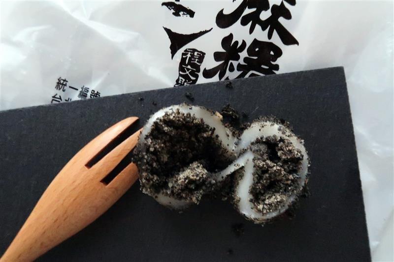 西螺麻糬 台北 049.jpg