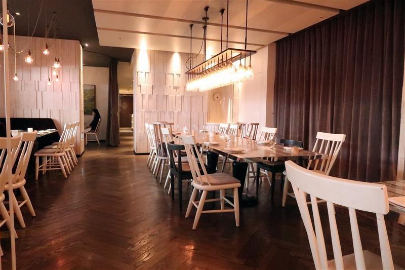 L'IDIOT RESTAURANT 驢子餐廳 001.jpg