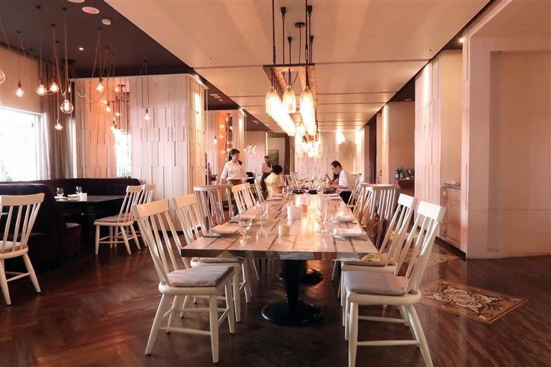L'IDIOT RESTAURANT 驢子餐廳 004.jpg